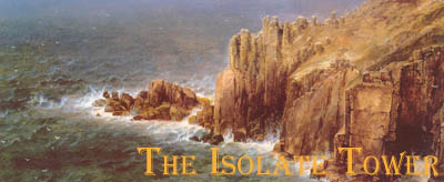 The Isolate Tower